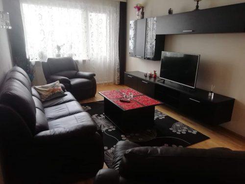 Trumpalaikė buto nuoma Panevėžyje