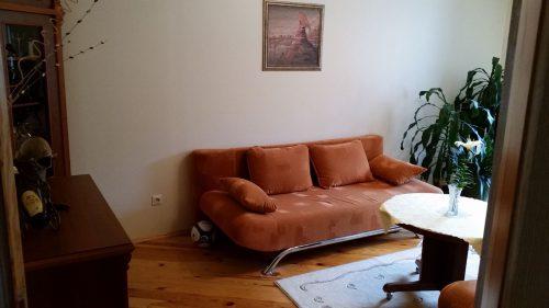Buto ar kambarių nuoma Druskininkuose (Merkinės g. )