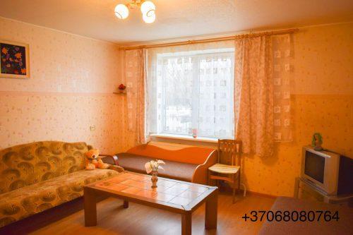 Pigi butų,kambarių nuoma/дешевая аренда комнат